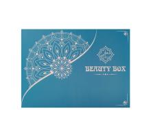 Подарочная коробка Guriya