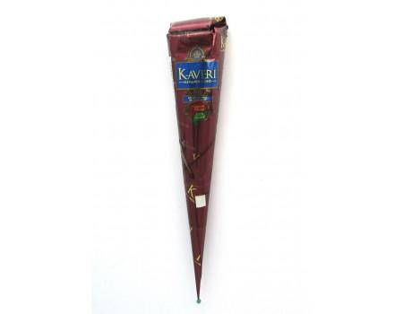 Хна натуральная рыжая для мехенди (био-тату)