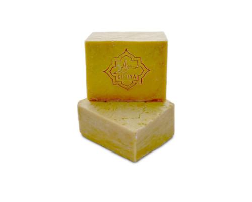 Восточное традиционное свадебное мыло с жасмином Yasminа