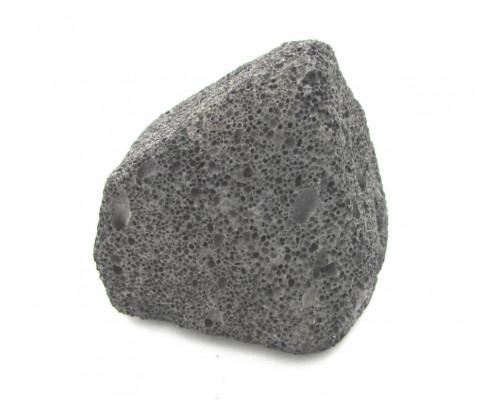 Камень-пемза для ухода за кожей пяток и локтей Hajer Soda