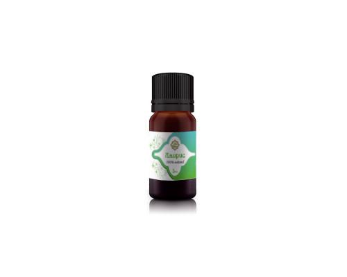 100% натуральное эфирное масло Амирис