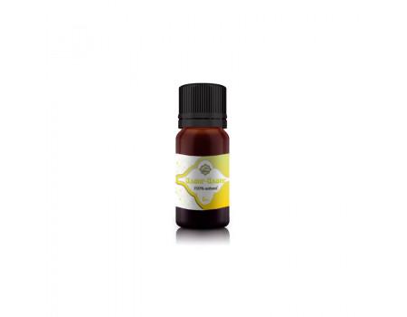 100% Натуральное эфирное масло Иланг-иланг (сорт extra)
