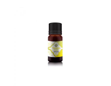 100% натуральное эфирное масло Камфора Белая