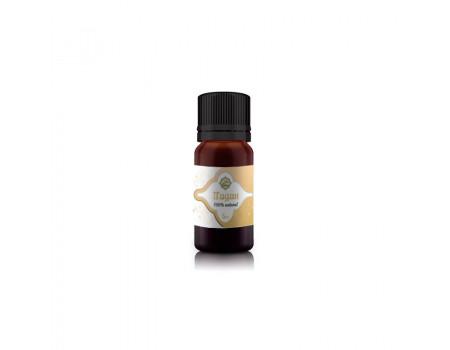 100% натуральное эфирное масло смолы ладана