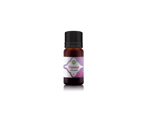 100% натуральное эфирное масло Лаванда