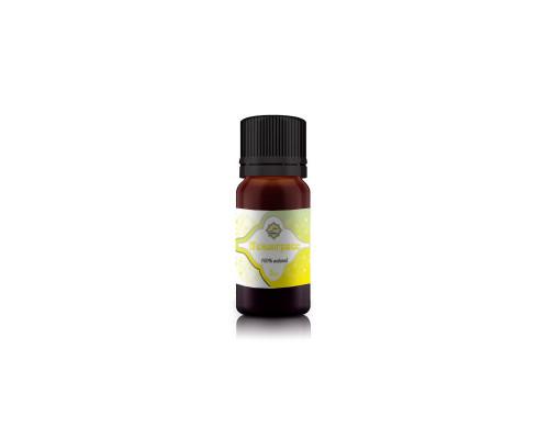 100% натуральное эфирное масло Лемонграсс