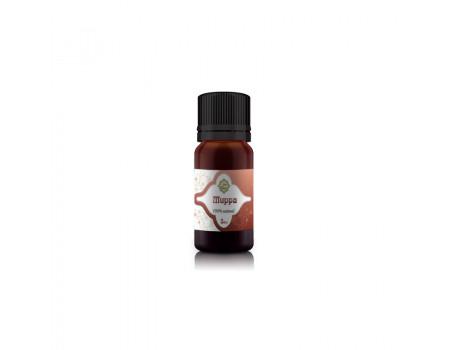 100% Натуральное эфирное масло мирры горькой (от морщин, против воспалений и рубцов)