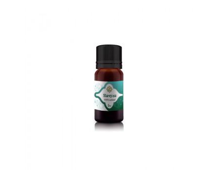 100% натуральное эфирное масло Пачули
