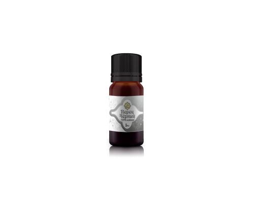 100% натуральное эфирное масло Перец Черный