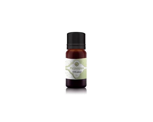 100% натуральное эфирное масло Розмарин
