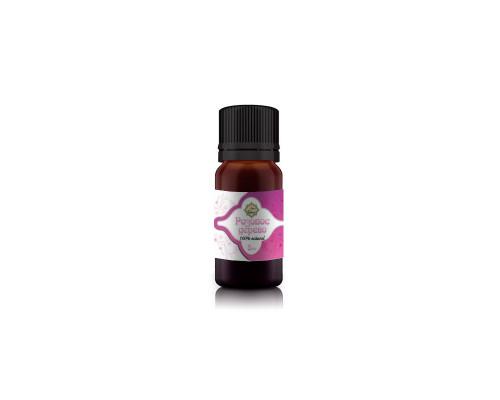 100% натуральное эфирное масло Розовое Дерево