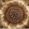 Маски для волос: рецепты для роста волос, для густоты волос