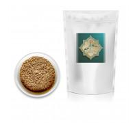 Травяно-специевый скраб для тела антицеллюлитный Shadid Kadim