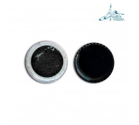 Натуральная сурьма для глаз (черная) Guriya