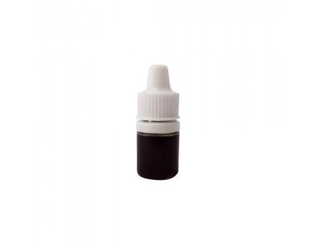 Высококонцентрированное масло листьев усьмы premium Guriya, тестер